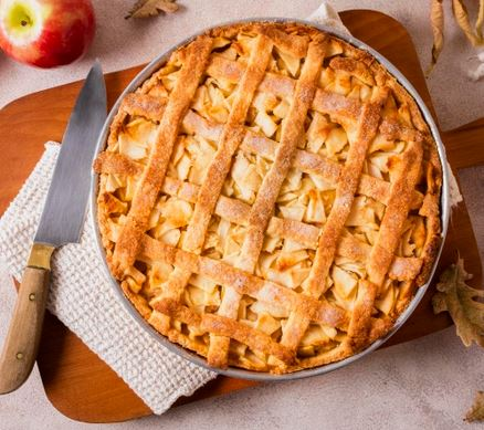 appeltaart-bakken.nl